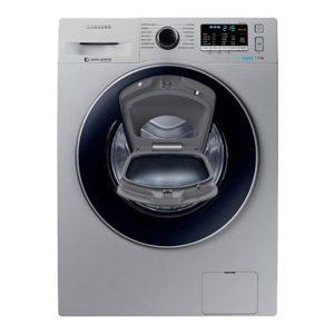 ماشین لباسشویی سامسونگ مدل W70 ظرفیت ۷ کیلوگرم