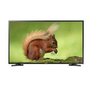 تلویزیون ۴۳ اینچ سامسونگ مدل N5370