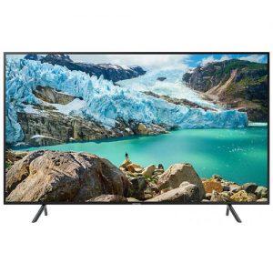 تلویزیون ۴۳ اینچ سامسونگ مدل RU7170