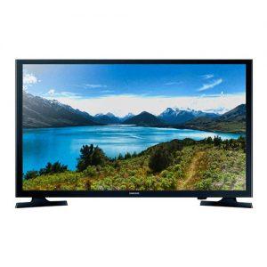 تلویزیون ال ای دی سامسونگ ۳۲ اینچ مدل M5000