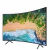 تلویزیون هوشمند 4K صفحه منحنی سامسونگ 49NU7300