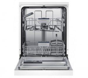 ماشین ظرفشویی سامسونگ مدل DW60M5050FS