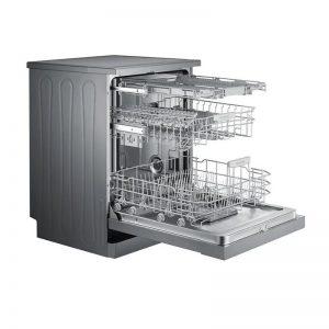 ماشین ظرفشویی سامسونگ مدل DW60M5060FS