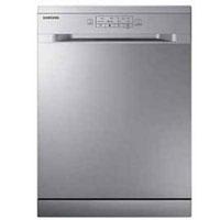 ماشین ظرفشویی سامسونگ مدل DW60M5010FS