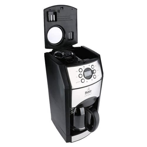 قهوه ساز فکر مدل COFFEE PASSION