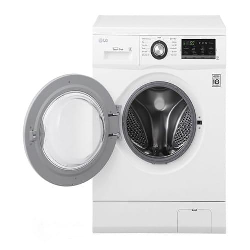 لباسشویی ال جی مدل 2j3 ظرفیت ۷ کیلو