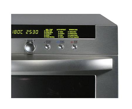 سولاردام الجی 38 لیتری مدل MA3884VC
