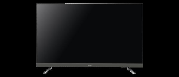 تلویزیون 65 اینچی EVVOLI مدل 65EV350QA