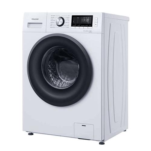 ماشین لباسشویی هایسنس مدل WFKV9014